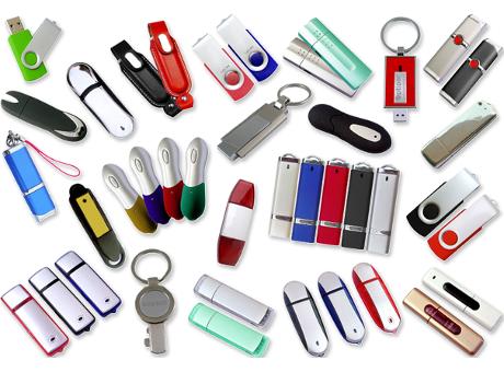 Werbemittel USB Stick